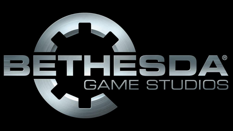 Bethesda пожертвовала $100.000 на развитие игр