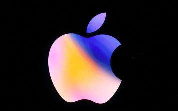 Ежесекундный доход  Apple и других мировых брендов
