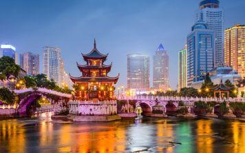 Китай – страна, которая дает отпор Apple и ее мечтам об успехе