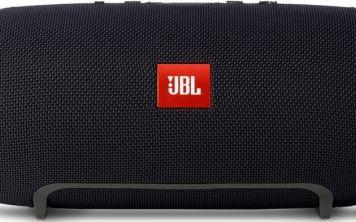 Сравнение JBL Flip 3 и JBL Extreme
