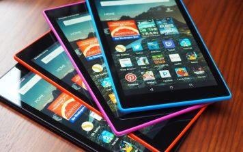 ТОП Андроид и Windows планшетов 2017 года