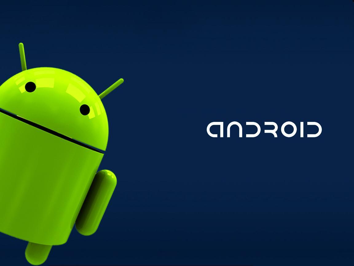 Смартфоны на чистом Android снова в моде