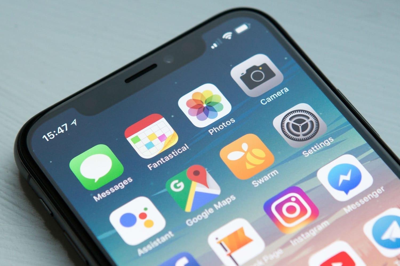 Корейские граждане раскупили 150 тысяч iPhone X за 3 минуты