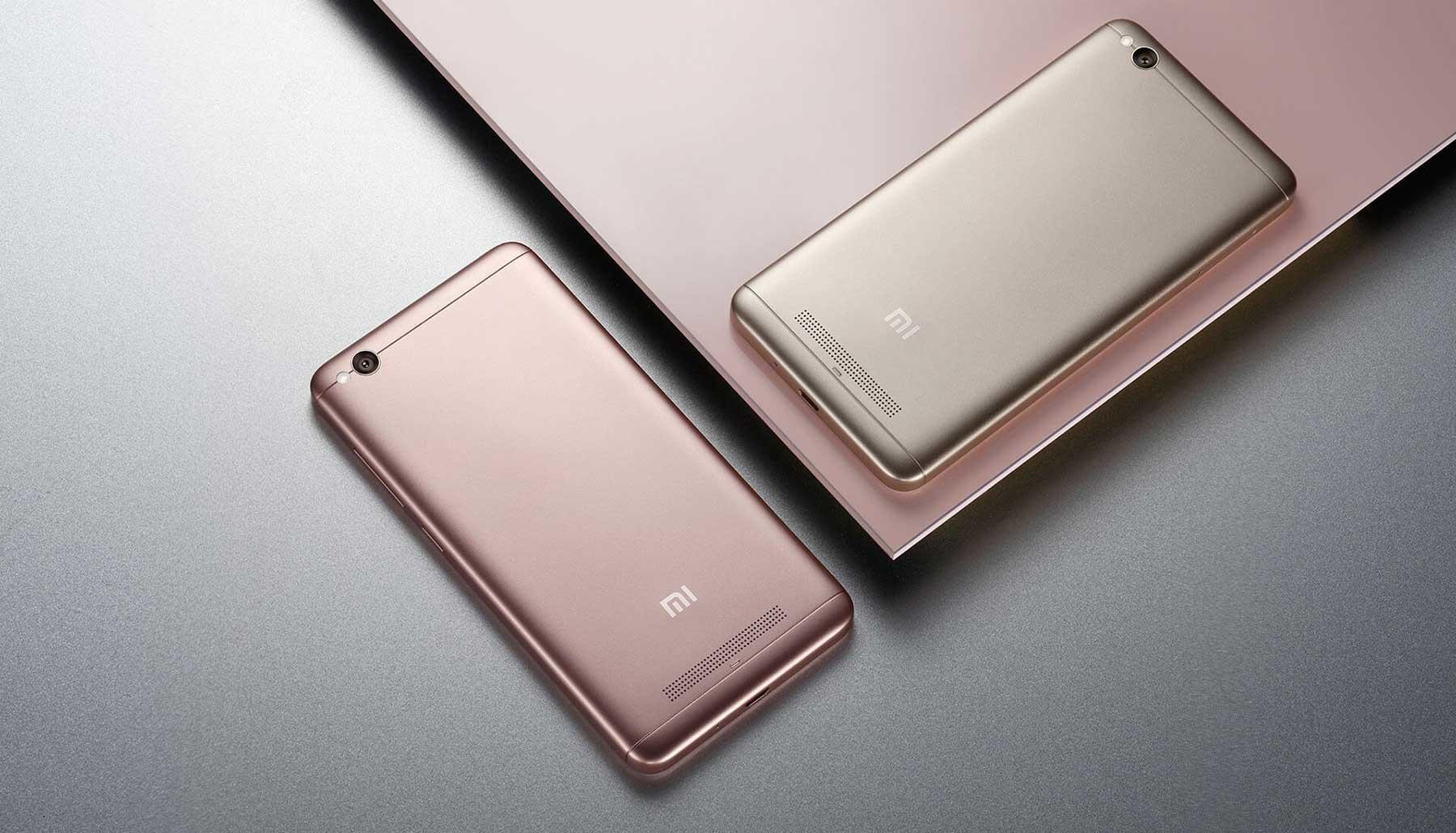 На какие смартфоны Xiaomi не стоит тратить свои деньги