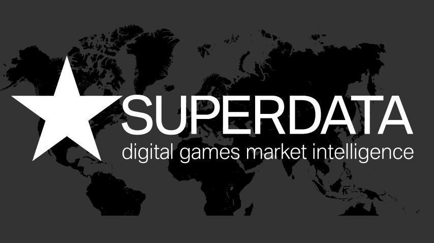 По данным SuperData увеличились доходы от миниплатежей на ПК