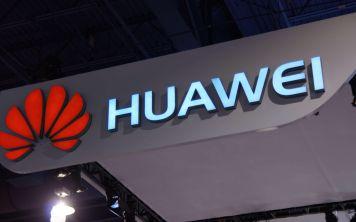 Huawei нужен год чтобы обогнать Apple