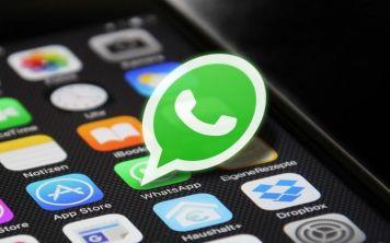 Передача полноразмерных фото через Whatsapp