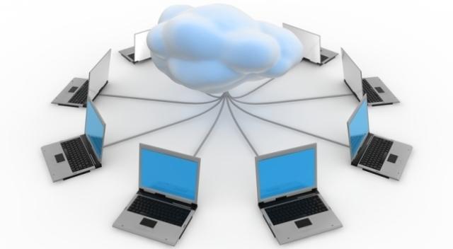 Что такое облако в интернете и как им пользоваться?