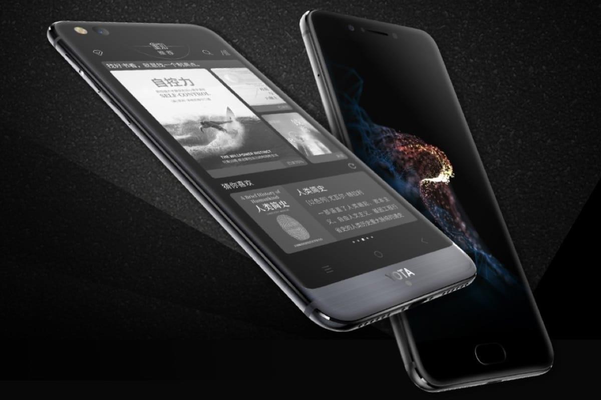 YotaPhone 3 – полный провал