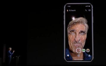 Надежна ли Face ID, как утверждает Apple?