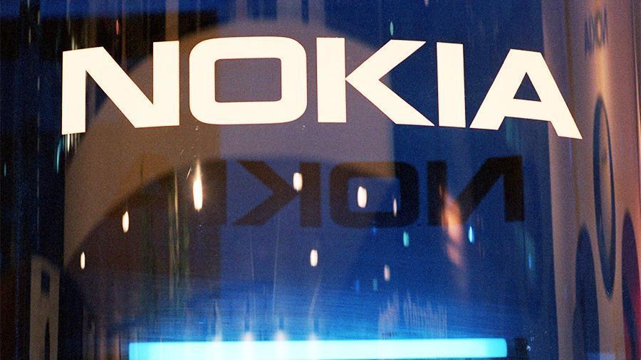 Nokia планирует возродить знаменитую модель E71