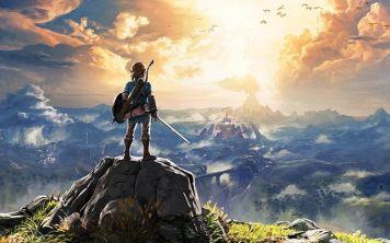 Возрождение культовой серии Nintendo