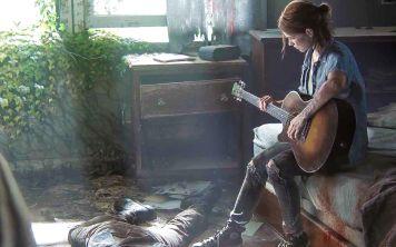 Фанатам The Last Of Us удалось обнаружить предположительное место действия следующей части