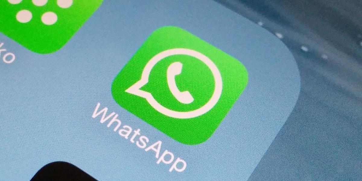 WhatsApp получил офлайн-режим