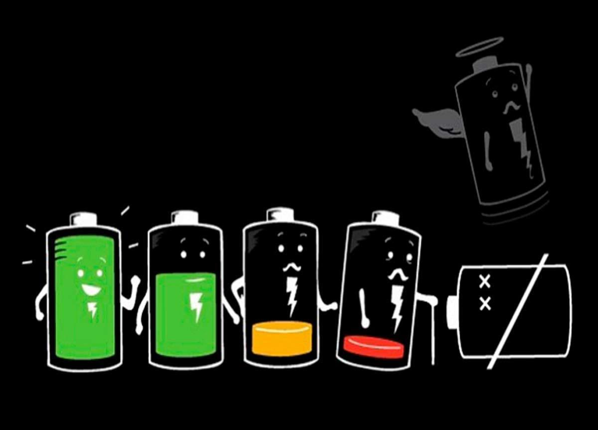 Почему нельзя оставлять заряжаться смартфон на ночь