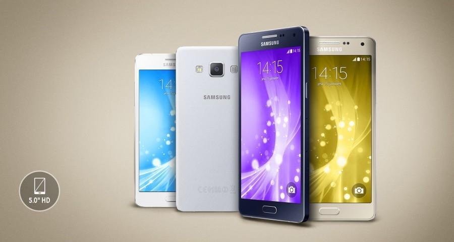 Самые лучшие смартфоны до 20 000 рублей