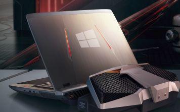 Что испытывает владелец техники Apple при переходе на Windows?