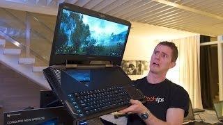 Самый дорогой ноутбук распродан