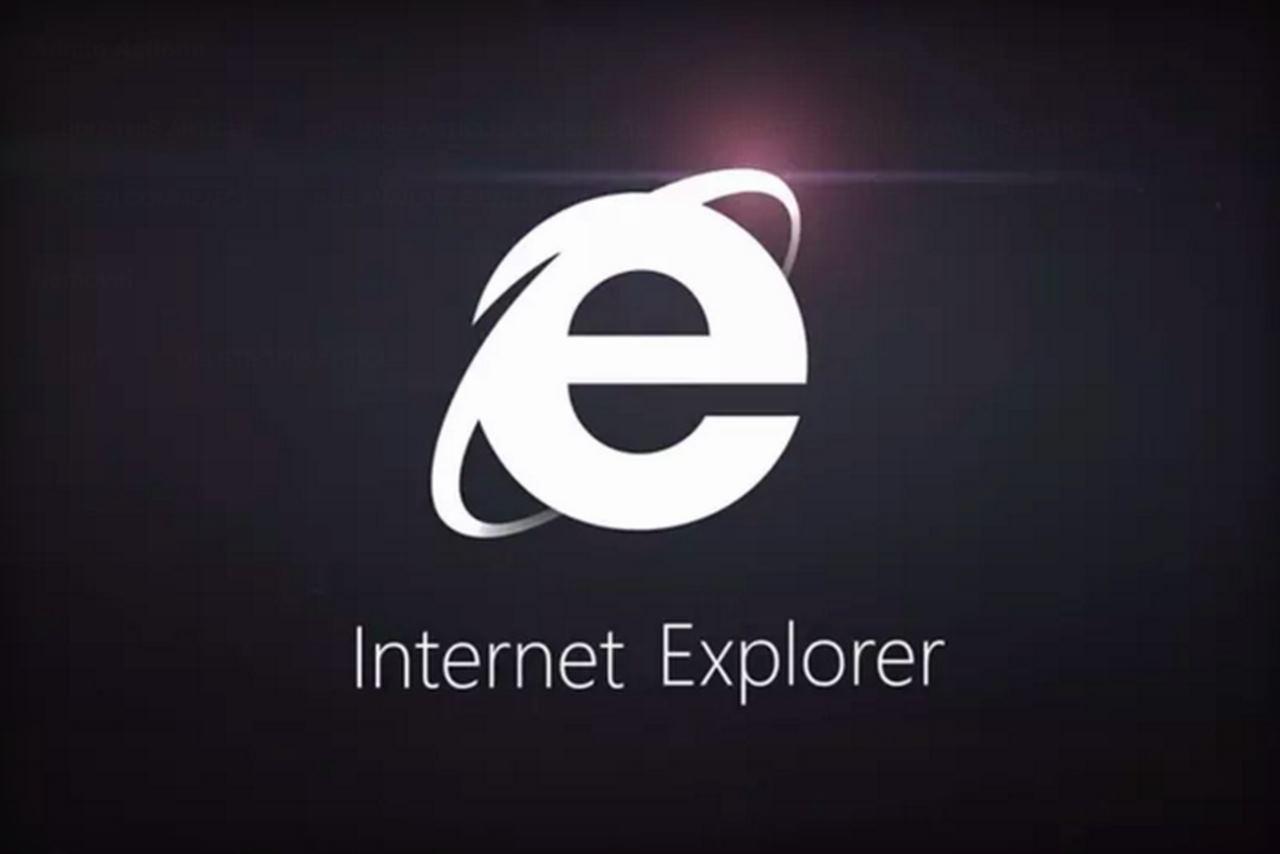 Как изменить стартовую страницу в internet explorer?