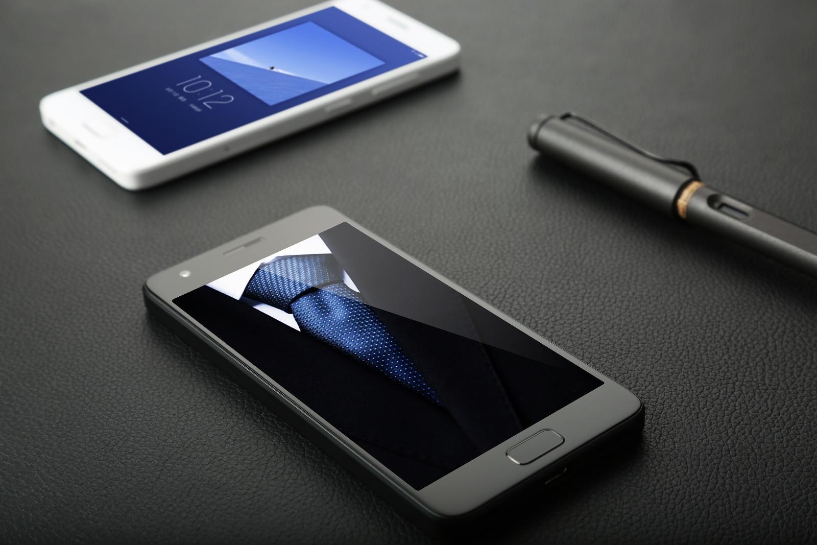 ТОП - 3 самых производительных китайских смартфона до 30 000 рублей