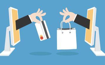 Продвигаем интернет-магазин вместе - 9 полезных советов