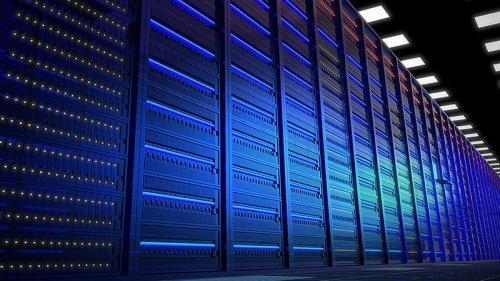 Производство супергаджета на базе ARM процессора уже на старте
