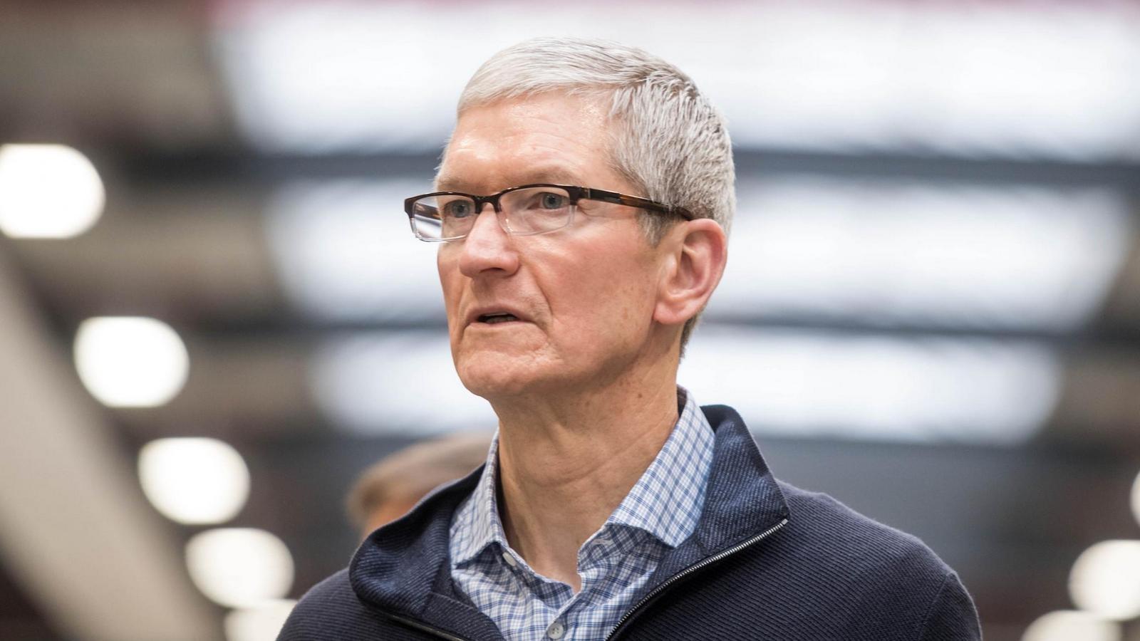 Итоги презентации Apple. IPhone X