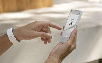 Что купить для Sony Xperia Z5 Compact