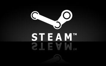Обновление Steam сделает первые запуски игр более комфортными