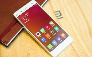 Почему смартфоны Xiaomi настолько популярны?