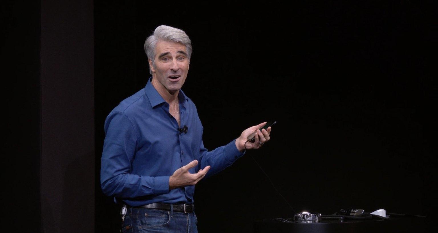 Как ускорить разблокировку iPhone с помощью Face iD ?