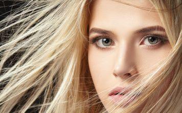 Что нужно для укладки волос в домашних условиях?