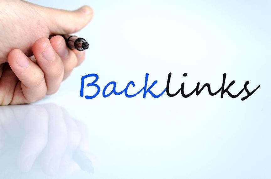 8 шагов по созданию качественных бэклинков