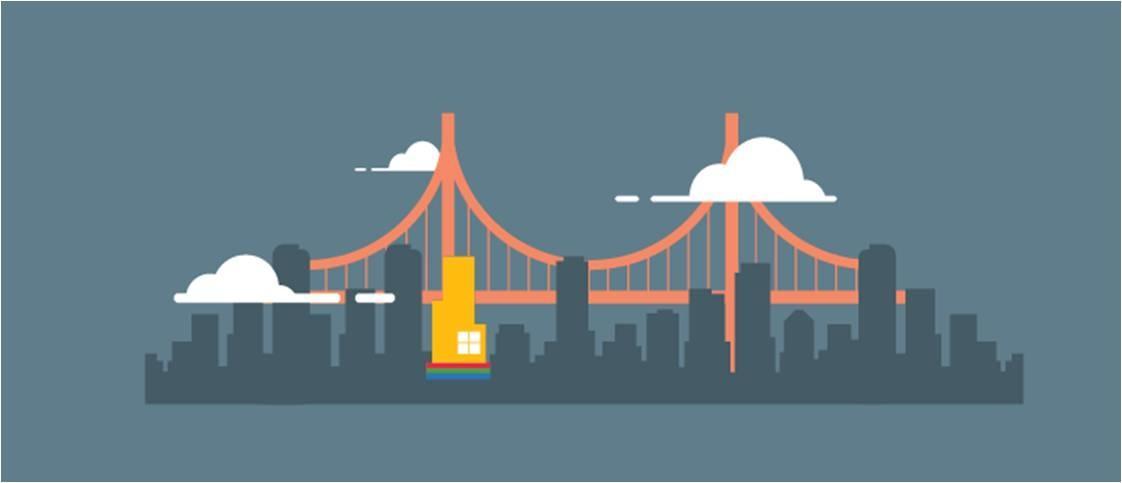 Еще один рейтинг: лучшие города для стартапов