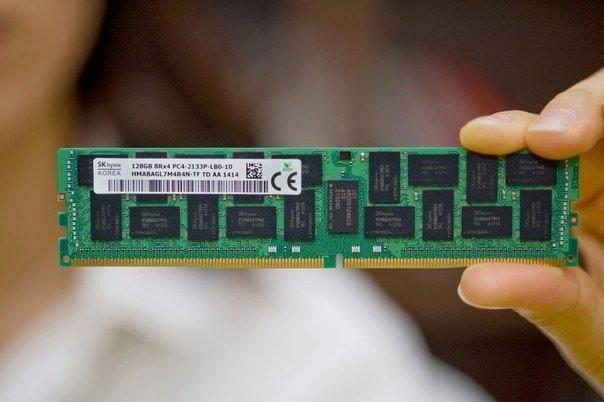 Сколько ОЗУ нужно для нормальной работы компьютера?