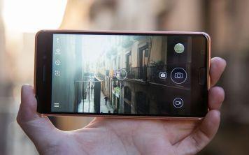 Nokia 6 заинтересовал пользователей российского рынка