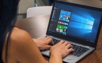 Грядут новые ноутбуки на Snapdragon