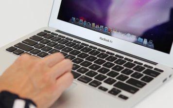 Как в MacOS отключить автоматическое открытие ссылок Apple Mail