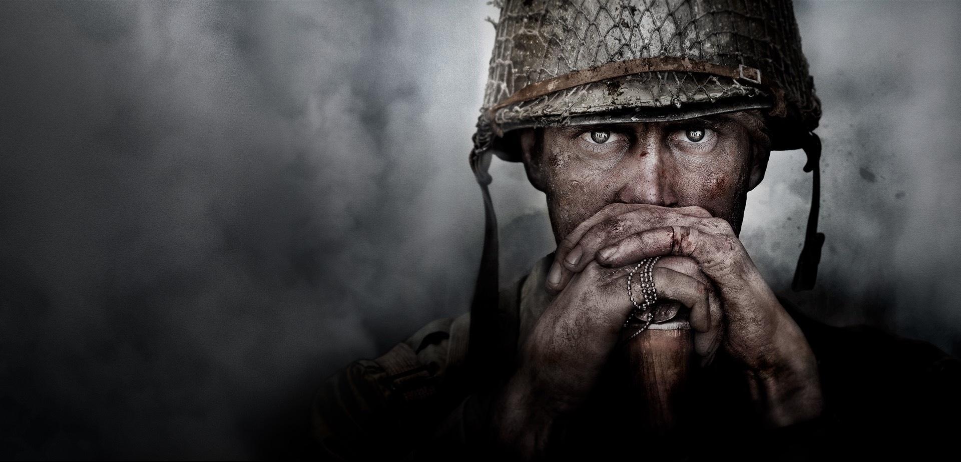 Call of Duty 2018 года вернётся в настоящее время