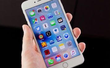 Какой формат видео поддерживает iPhone?