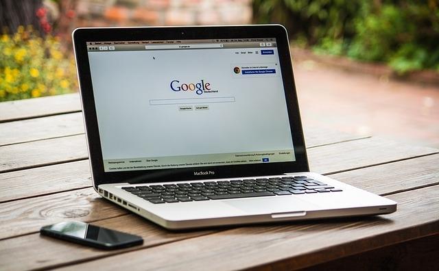 Как быстро найти файлы на Google Диске?