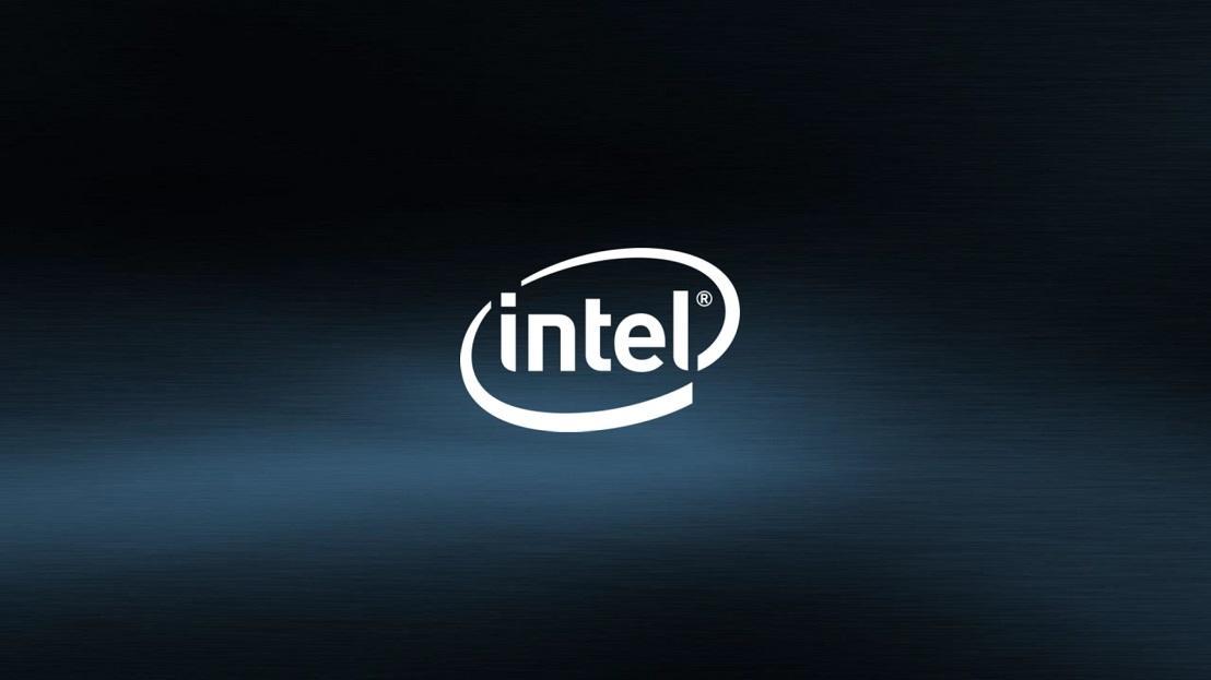 Core i9-9700K получит 8 ядер и 16 потоков