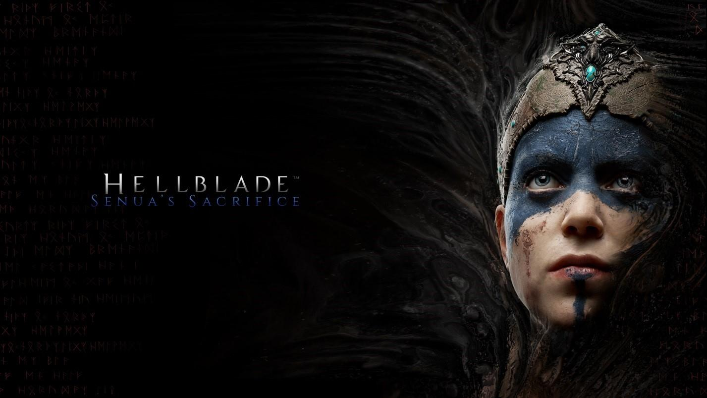 Hellblade: Senua's Sacrifice - провал или успех