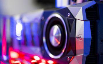 5 причин, почему все считают, что NVIDIA GeForce GTX — это «топ» в 2017