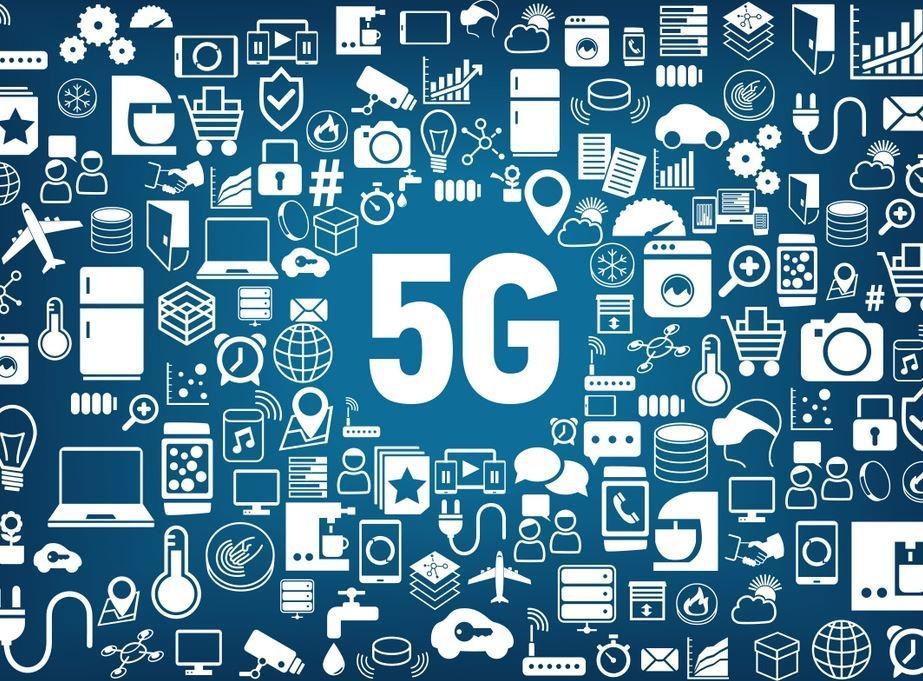 Кому нужен новый стандарт 5G от Qualcomm?