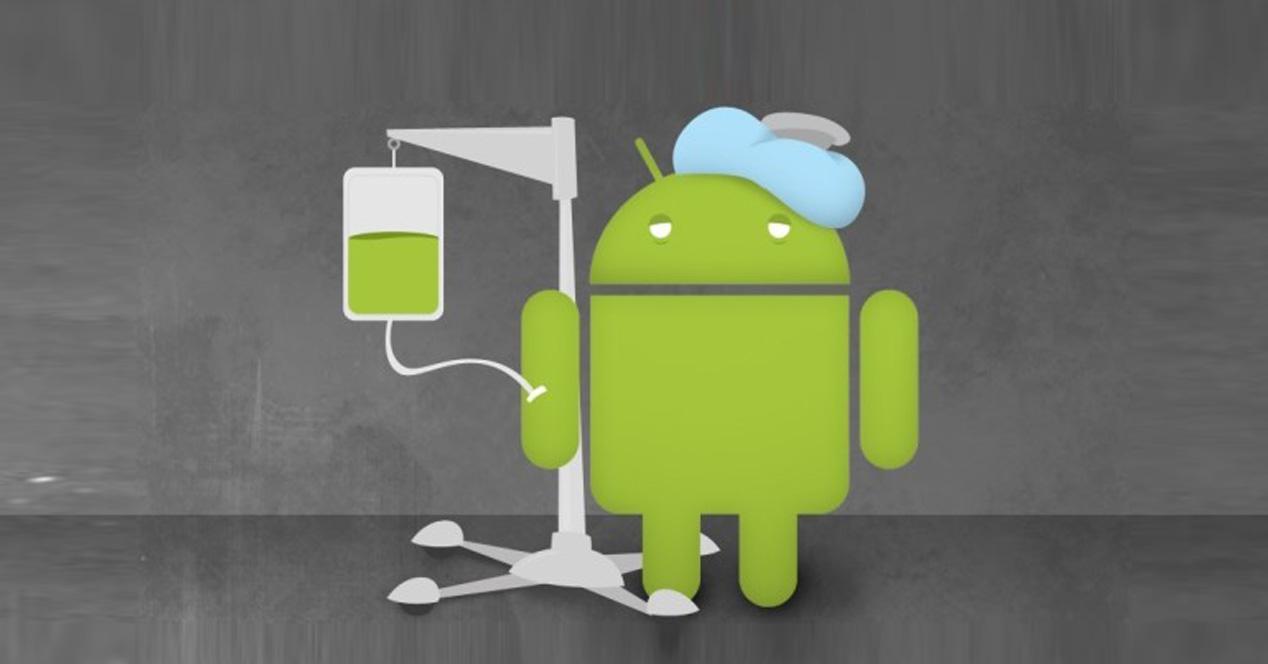 Какой антивирус лучше для смартфона андроид?