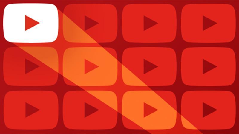 YouTube начнет запускать платные сервисы