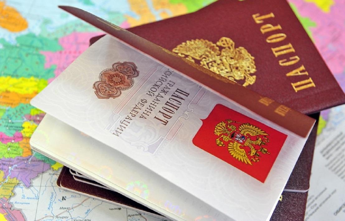 Верификация по паспорту в интернете – безопасно?