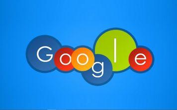 Google представила три новых приложения
