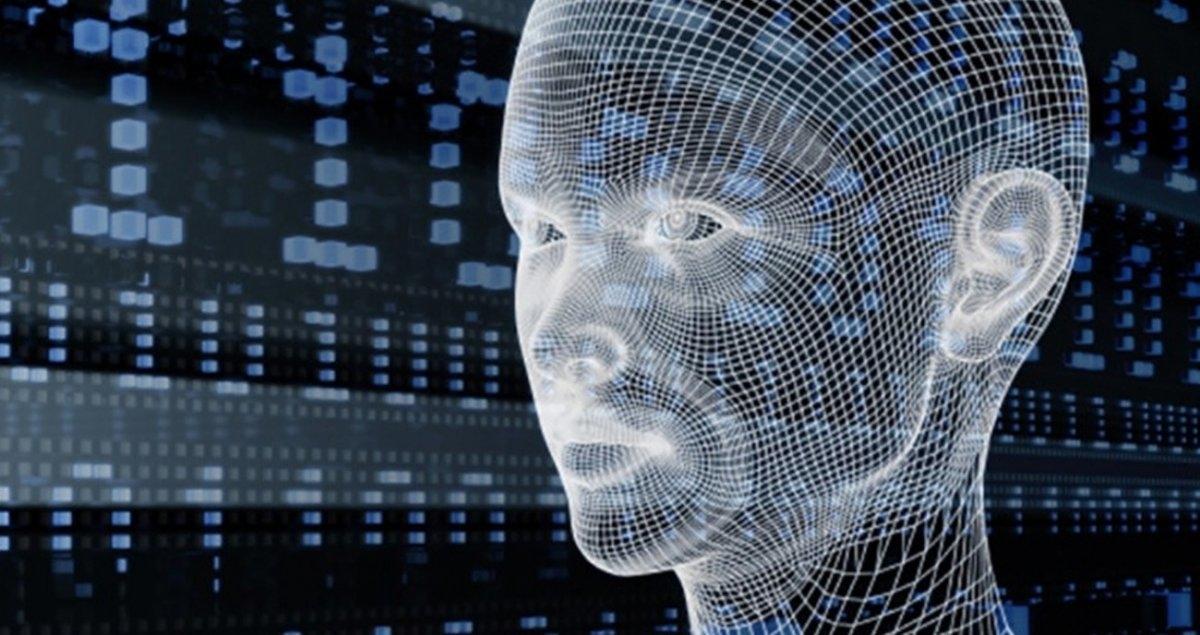 Lenovo собирается по-новому использовать технологии искусственного интеллекта